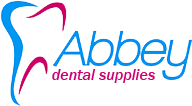 Abbey Dental Supplies